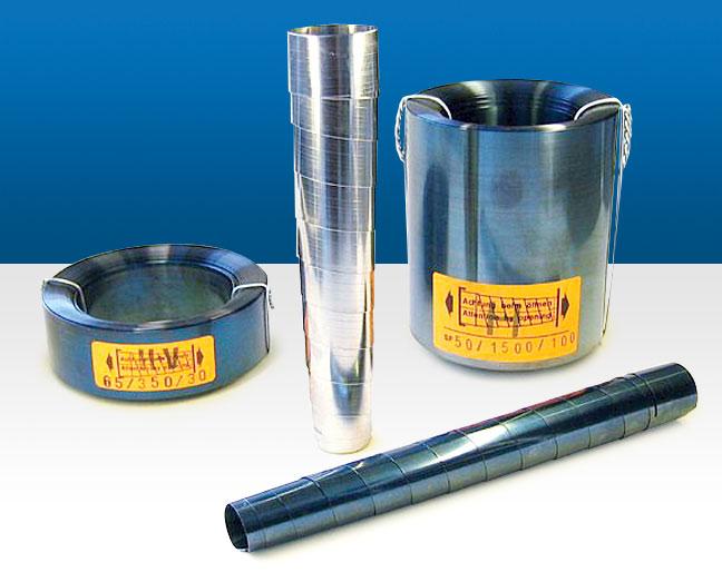 Rod-Protective-Shield-Telescopic-Sprial-Steel-Cover-2.jpg